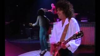 REO SPEEDWAGON - Don
