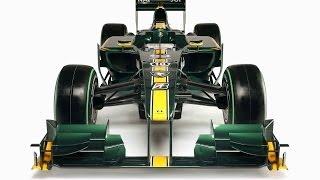 Formula One 2010 Season [PS3] ~ Race 1 Bahrain ~ The Ten Percenter