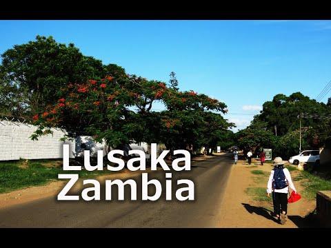 Lusaka 201601