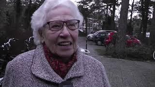Sloop flat Irenelaan Kerckebosch
