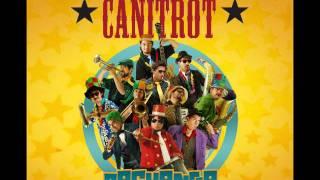 2.- Banda Canitrot - Skanitrot