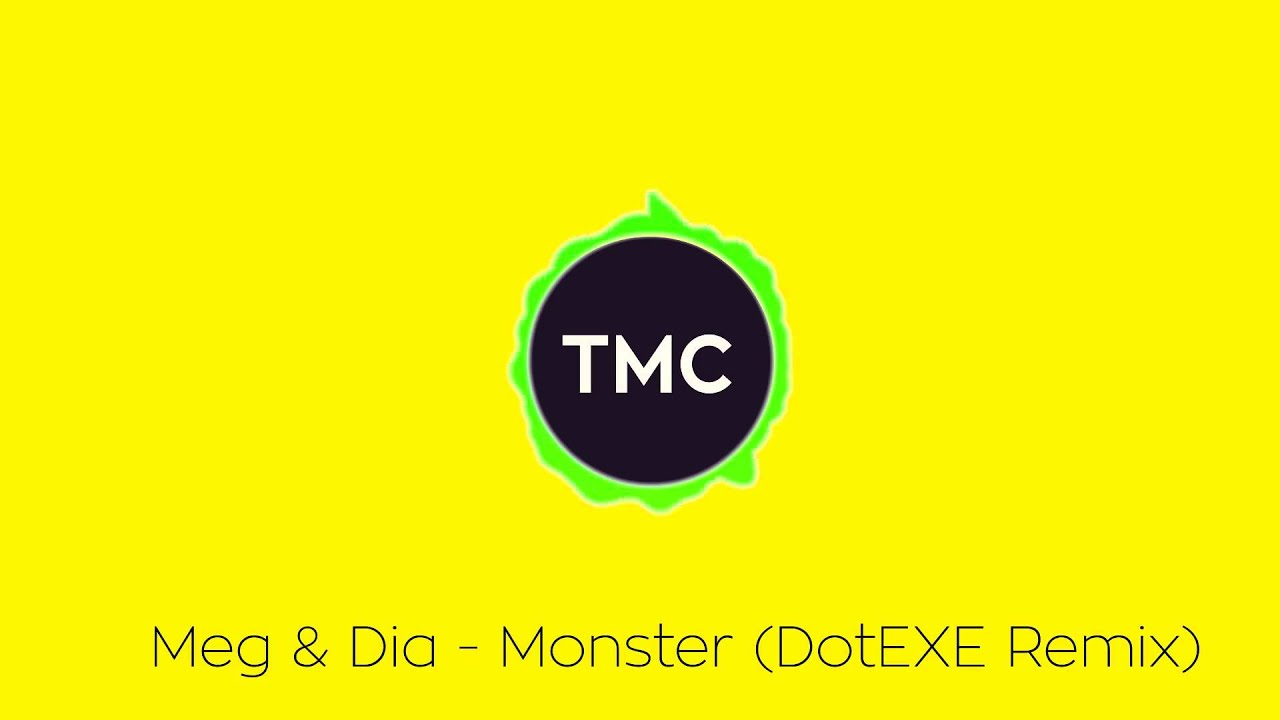 Steam workshop:: meg & dia monster (nightcore dubstep remix).