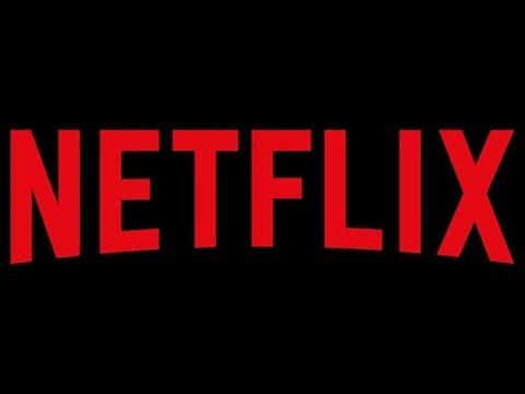 ТОП 10 ФИЛЬМОВ УЖАСОВ Netflix | ЛУЧШИЕ ФИЛЬМЫ