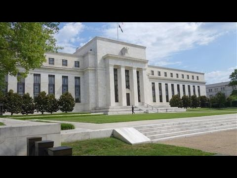 How the Fed Decision Could Affect Your Interest Rates