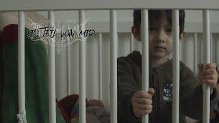 Private Paul - Ein Teil von mir (Video) | DSEP OUT NOW