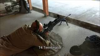 T4vsMDT308