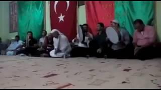 Gambar cover SEYYID ŞEYH FADIL GEYLANI HZ