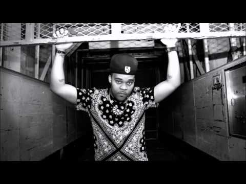 Dart- Rhyme No More Freestyle