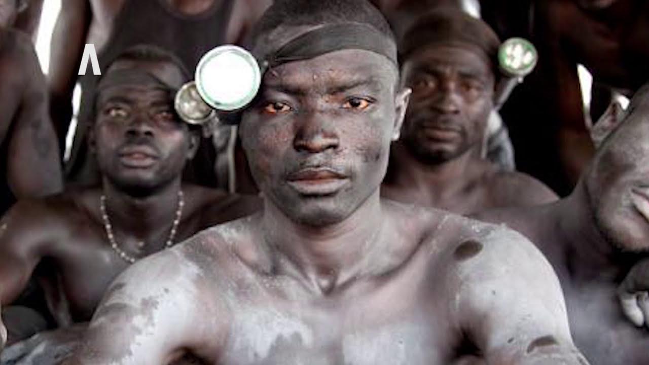 ٣٠ حقيقة مذهلة عن قارة إفريقيا