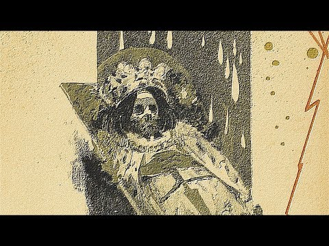 DISHARMONY - Messe de Minuit (2019) Iron Bonehead Productions - full double EP