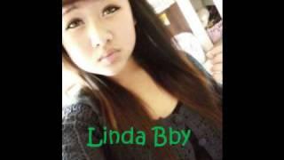 Linda Xiong (R.I.P) Soukie Saechao