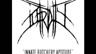 Watch Putridity Innate Butchery Aptitude video