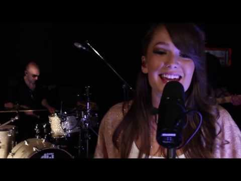 Kira Isabella - Follow Your Arrow (Kacey Musgraves Cover)