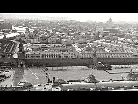 БИАНКИ Виталий Валентинович 1894 1959