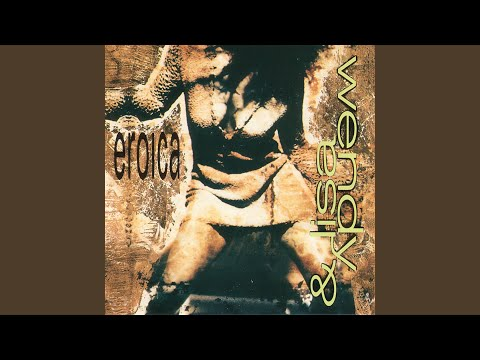 Wendy & Lisa - Strung Out