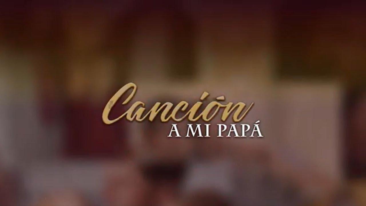 La Original Banda El Limón - Canción a Mi Papá (Video Oficial)