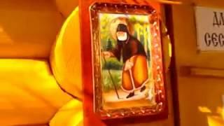 видео Бесплатные паломнические поездки в Дивеево  / Доска объявлений Doski-Top