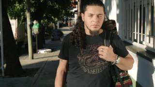 Josefita - Volver a Creer (Video oficial - HD)