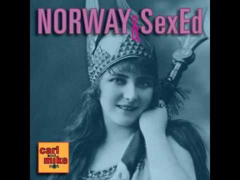 sex møteplass norwegian  sex