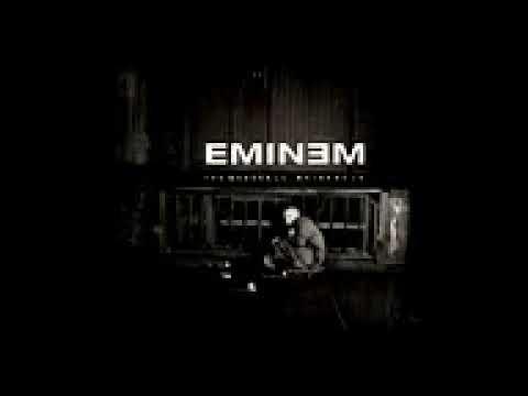 Eminem   Amityville Official Instrumental
