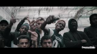 Q.E Favelas - Rafale 4 | Daymolition