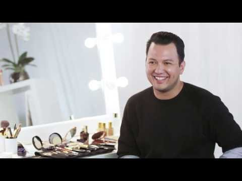 Thumbnail: Kendall Jenner's makeup artist shares his top makeup tips