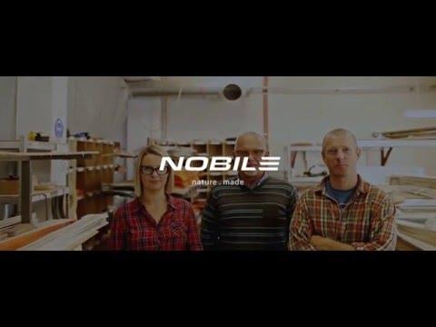 Nobile Story (2016)