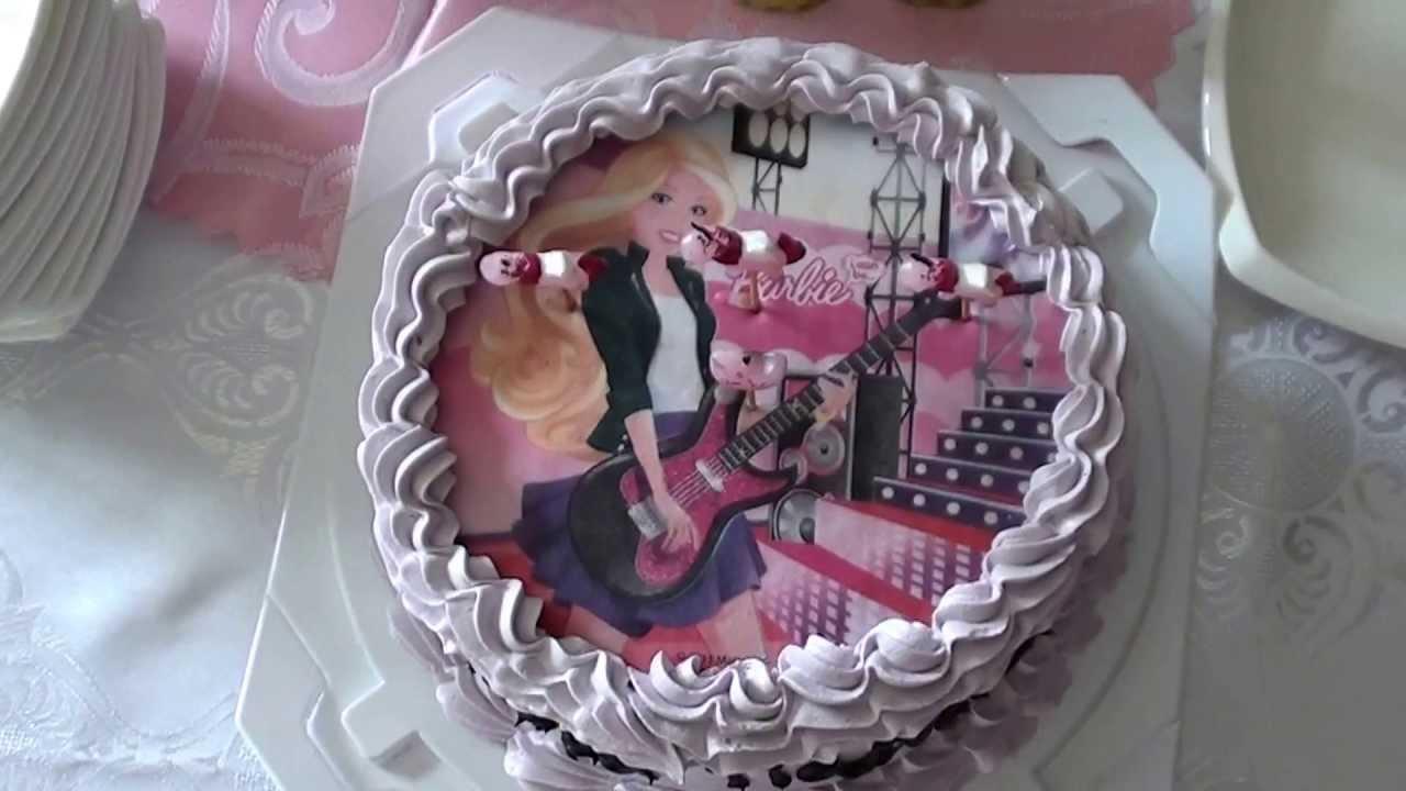 Madzia ko czy 4 latka tort urodzinowy youtube