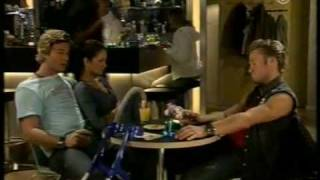 Verbotene Liebe Folge 2547 - Cécile de Maron