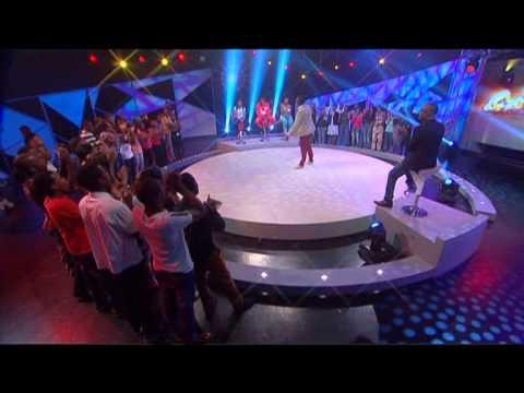 Fanbase 3 - Episode 40: Gino Brown