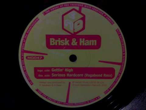 Dougal & Gammer Get Hype
