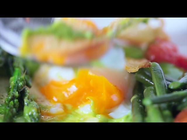 Foodexp Puglia 2018