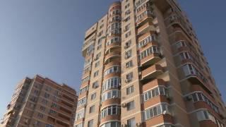 Сдается 2-к квартира ЮМР г. Краснодар(Сдается двухкомнатная квартира на длительный срок в новом доме. В квартире сделан хороший ремонт, металлоп..., 2016-11-04T12:36:44.000Z)