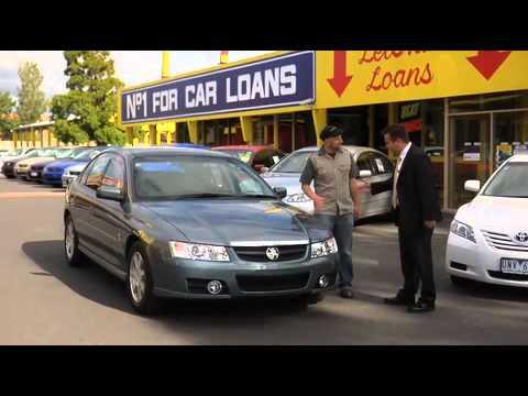 SYDNEY'S CHEAPEST CARS Car Loans and car finance