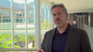 Interferons: a promising potential therapy for MPN