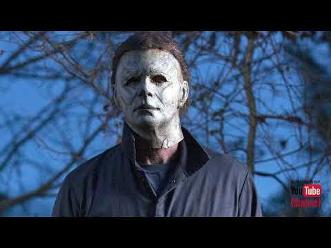 halloween movie 2018 ringtone theme song