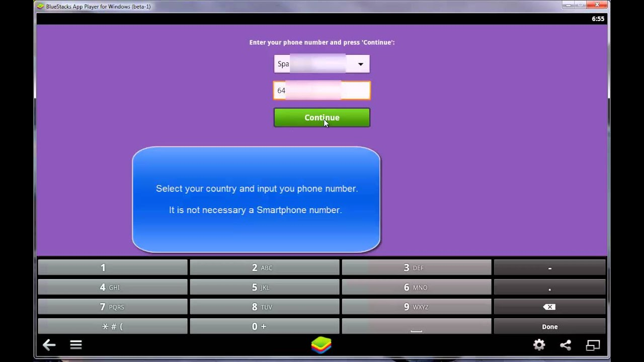Viber for PC how to install and configure Viber on ...