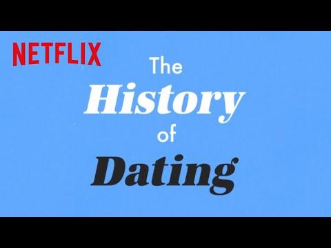 future dating history