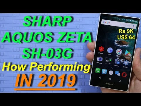 Sharp-zeta tagged Clips and Videos ordered by Upload Date | Waooz com