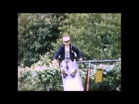 Ricky Koole feat. Helge Slikker - Our Worried Minds