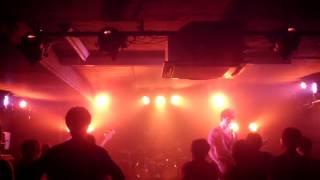 新生山④(Nirvana)