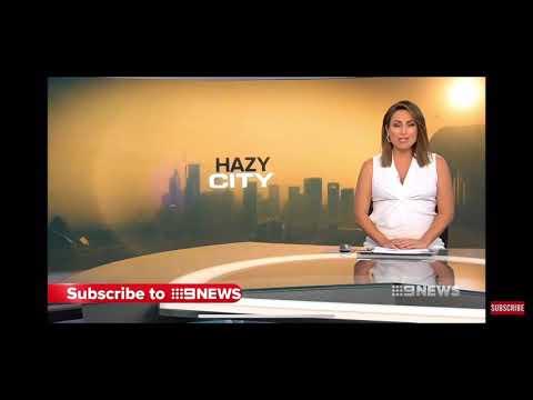 Australia on fire 🔥 Agenda 21 or the next reset?