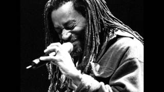 Bobby McFerrin  Don