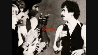 Watch Santana The Facts Of Love video