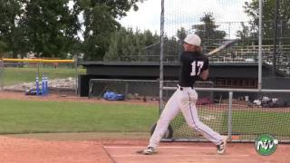 Easton Page - PEC - BP - Belgrade HS (MT) - June 14, 2017