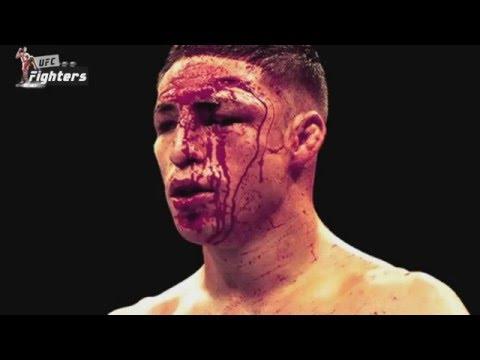 World Best MMA & UFC (KO.)Knockouts HARD FIGHT !