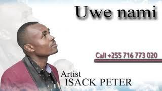 UWE NAMI official Audio