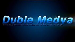 Duble Medya Tanıtım filmi