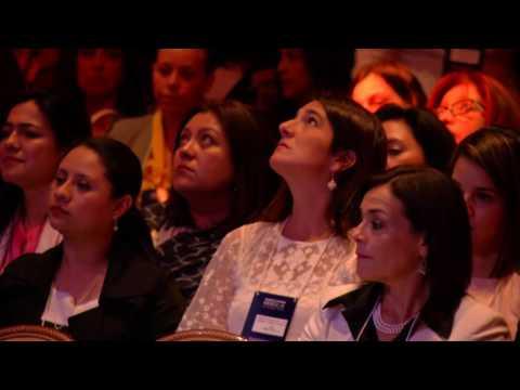 #WFMX16 Amazing Women/Mujeres increíbles: Eufrosina Cruz streaming vf
