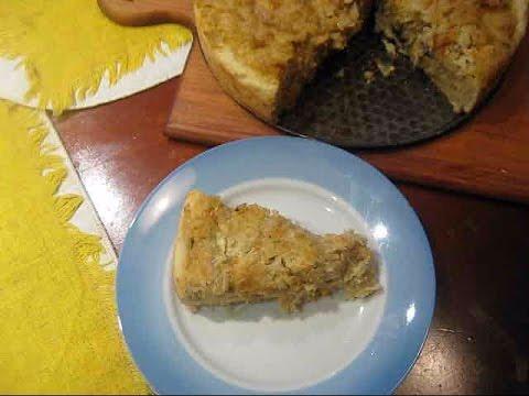 Засолка капусты кулинарный рецепт с фото Чудо Повар